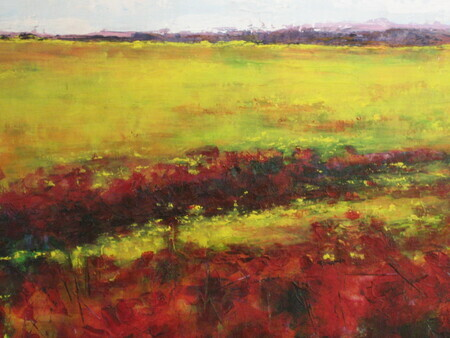 Field One  -  SOLD
