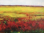 Field Two  -  SOLD